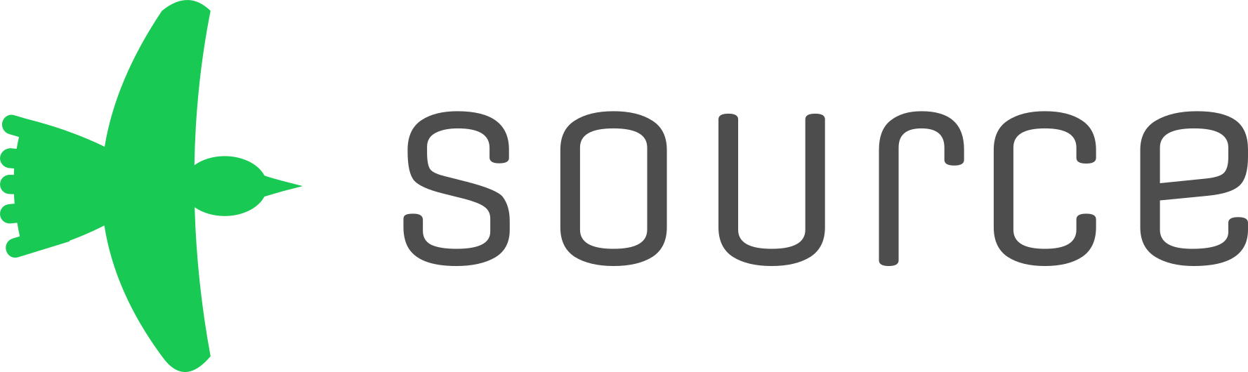 Source Institute Community