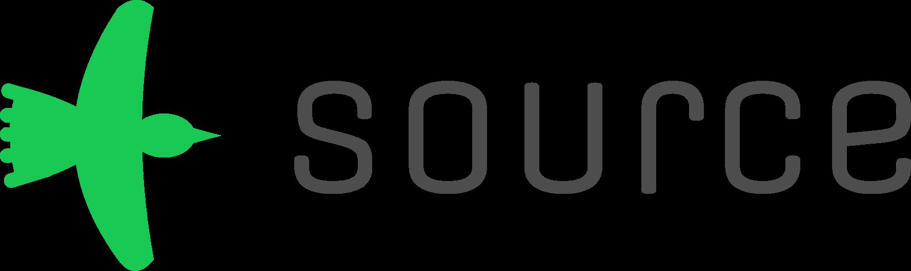 Source Institute